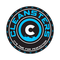 Cleansters