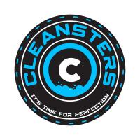 Cleansters (קלינסטרס)