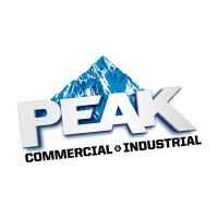 PEAK (פיק)