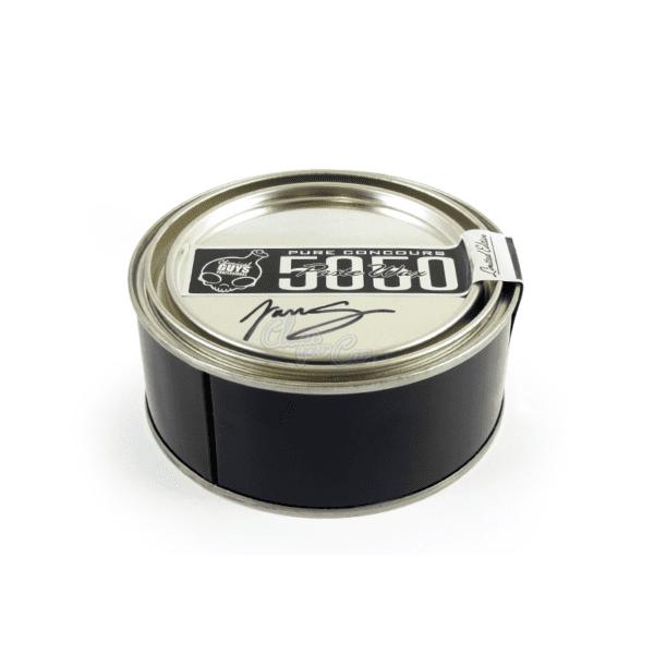 ווקס משחה Chemical Guys Paste Wax 50/50