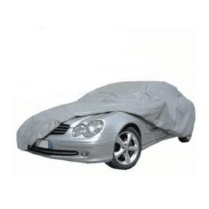 כיסוי לרכב Spinelli מדגם BOGART