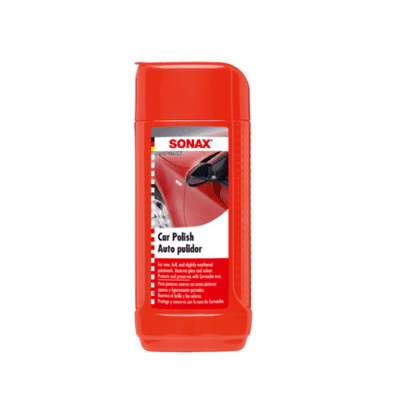 פוליש SONAX Car Polish