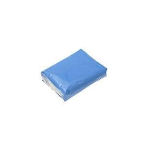 פלסטלינה כחולה 100 גרם SM Arnold