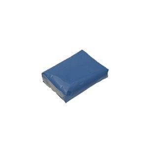 פלסטלינה כחולה-כהה 100 גרם SM Arnold