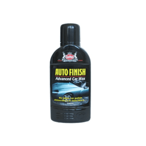 ווקס נוזלי Carplan Autofinish