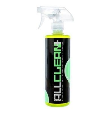 נוזל ניקוי כללי +Chemical Guys All Clean