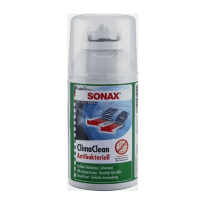 רימון לחיטוי מערכת המיזוג SONAX