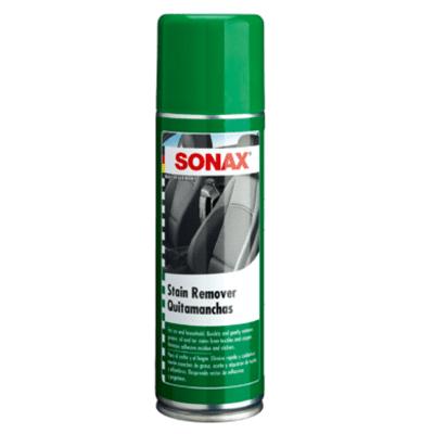מסיר כתמים מבדים SONAX