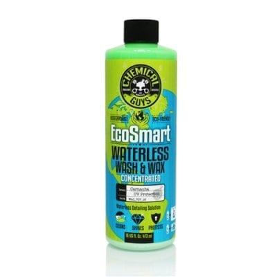 נוזל ניקוי יבש Chemical Guys EcoSmart