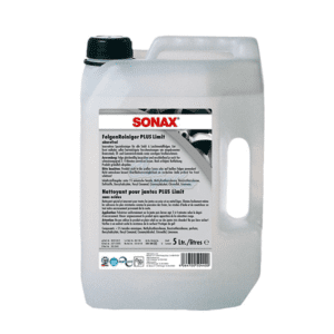 מנקה חישוקים SONAX Profiline 5L