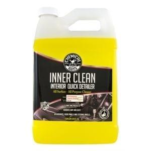 תרסיס דיטיילר פנימי Chemical Guys Inner 3.78L