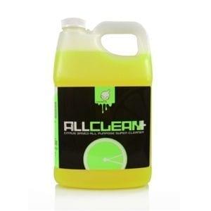 נוזל ניקוי כללי Chemical Guys All Clean+ 3.78L
