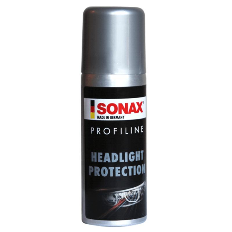 אוטם הגנה לפנסים SONAX Profiline