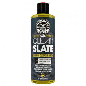שמפו גורס Chemical Guys Clean Slate