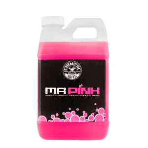 שמפו Chemical Guys Mr Pink wash 1.89L
