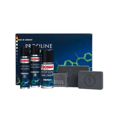 ציפוי SONAX Profiline CC36