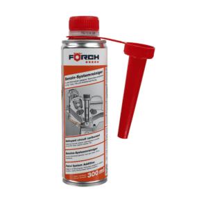 ברצינות מחלקת תוספי דלק • אוטוסטור DH-06
