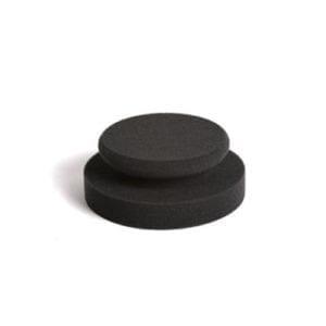 אפליקטור Scholl Black HandPuck
