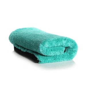 מגבת מיקרופייבר לייבוש Cleansters