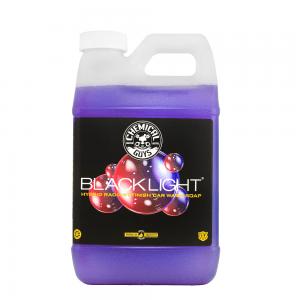 שמפו Chemical Guys Black Light 1.89L
