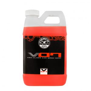 שמפו Chemical Guys Hybrid V07 1.89L