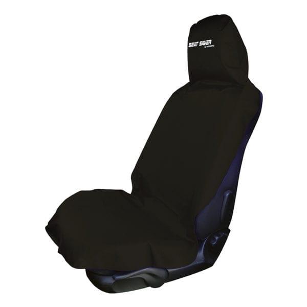 מגן מושב Seat Saver שחור