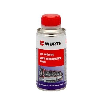 תוסף שמן לתיבה פלניטרית WURTH