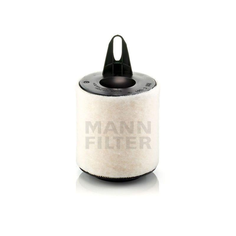 מסנן (פילטר) אוויר MANN C 1361