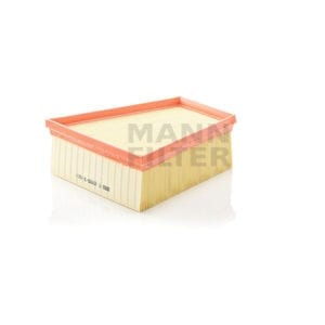 מסנן (פילטר) אוויר MANN C 2295/3