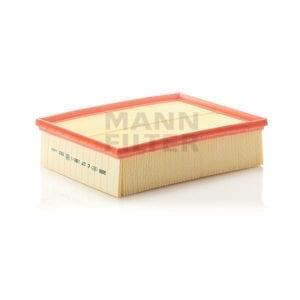 מסנן (פילטר) אוויר MANN C 27 192/1