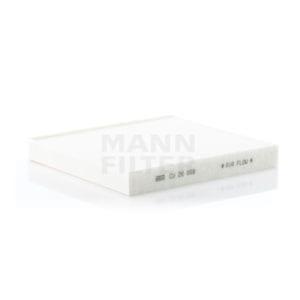 מסנן (פילטר) קבינה MANN CU 26 009