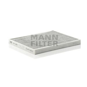מסנן (פילטר) קבינה פחמי MANN CUK 2243