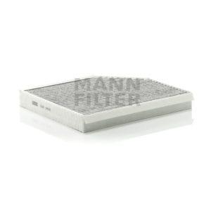 מסנן (פילטר) קבינה פחמי MANN CUK 2450