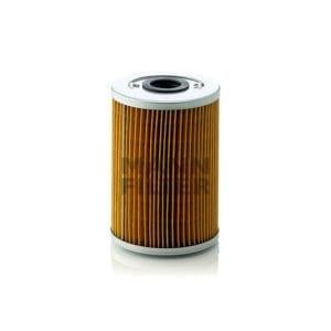 מסנן (פילטר) שמן MANN H 929 x