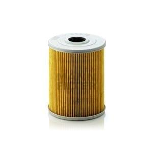 מסנן (פילטר) שמן MANN H 932/5 x