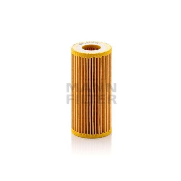 מסנן (פילטר) שמן MANN HU 6002 z