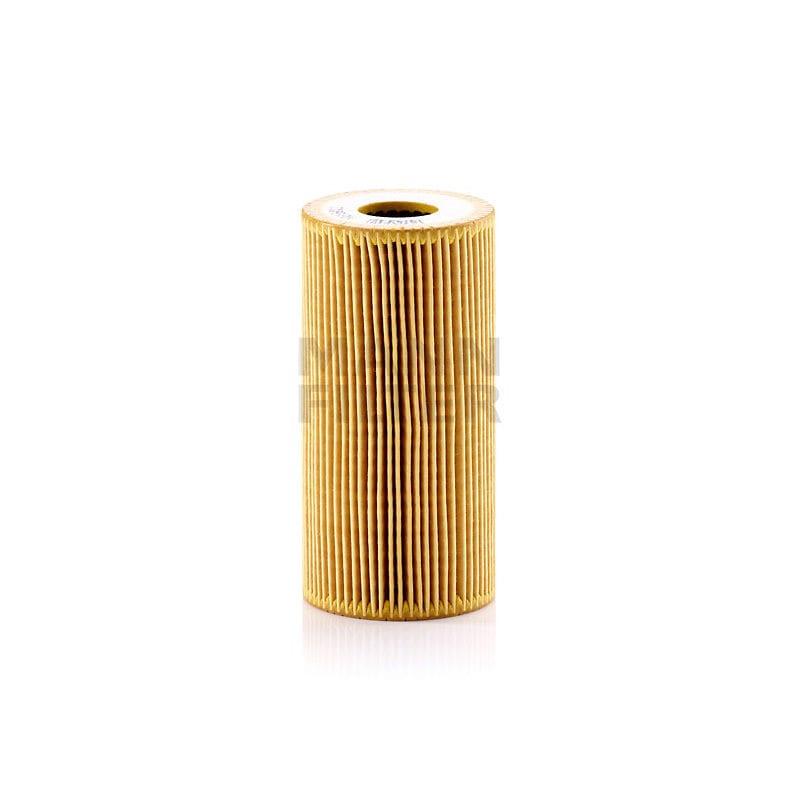 מסנן (פילטר) שמן MANN HU 6011 z