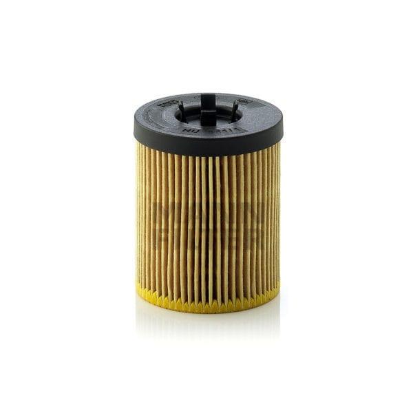 מסנן (פילטר) שמן MANN HU 611/1 x