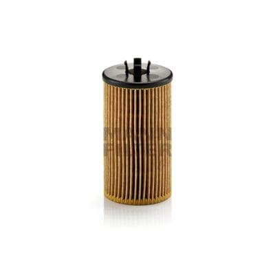 מסנן (פילטר) שמן MANN HU 612/2 x