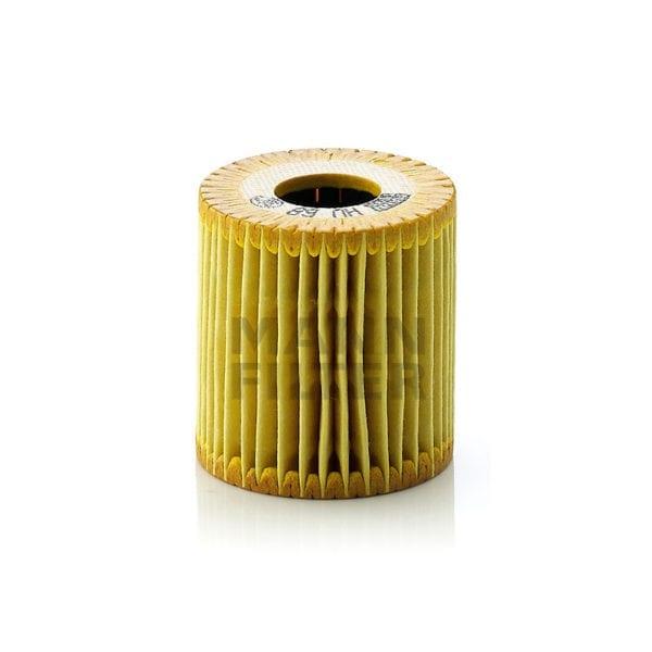 מסנן (פילטר) שמן MANN HU 68 x