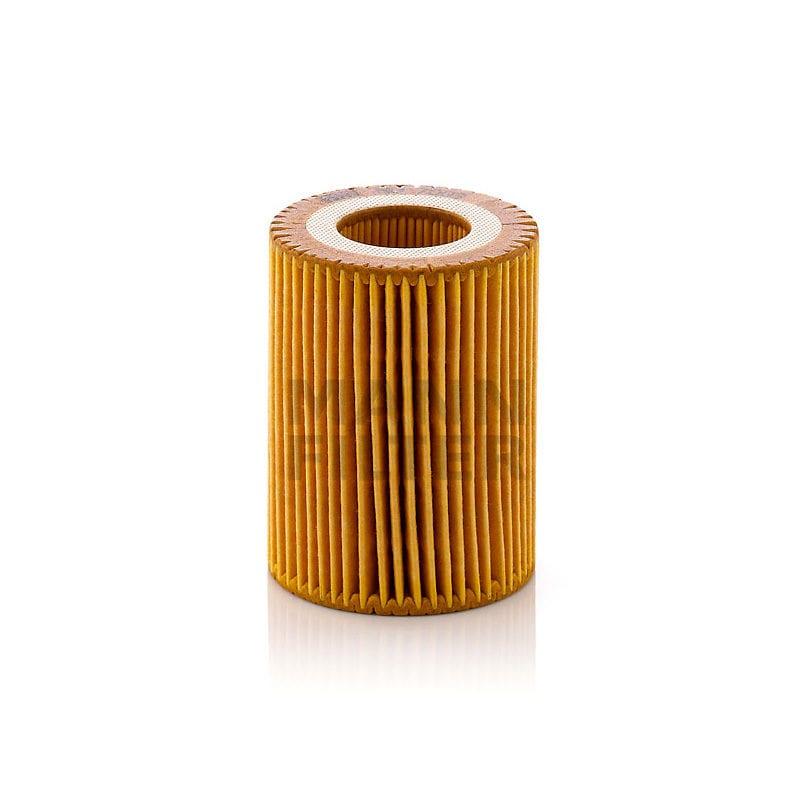 מסנן (פילטר) שמן MANN HU 7003 x