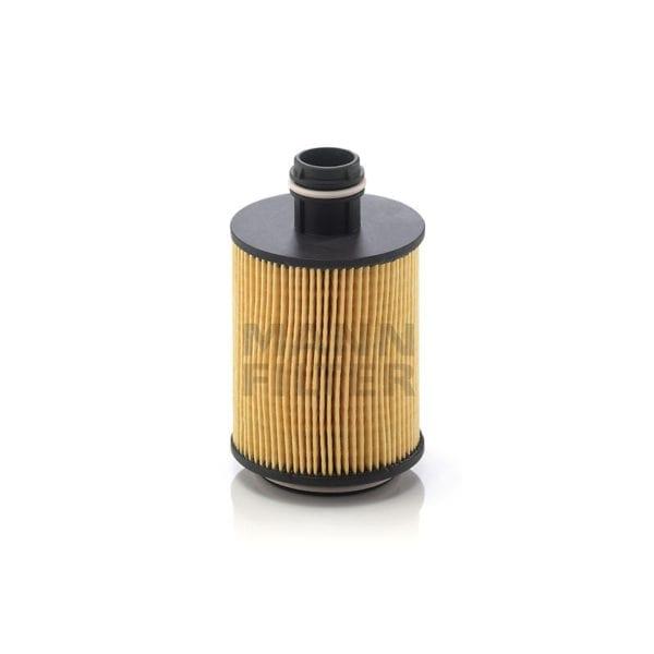 מסנן (פילטר) שמן MANN HU 7004/1 x