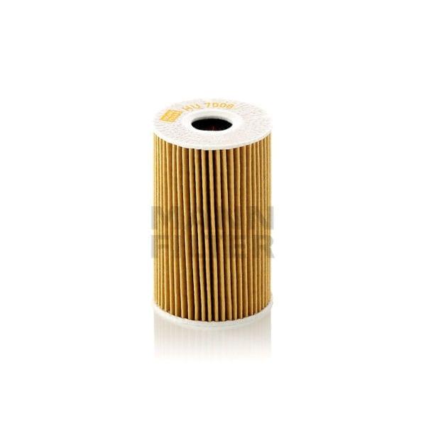מסנן (פילטר) שמן MANN HU 7008 z