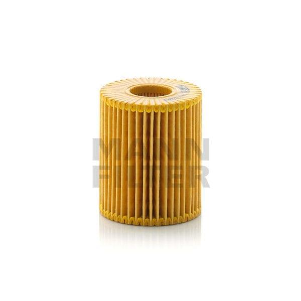 מסנן (פילטר) שמן MANN HU 7009 z