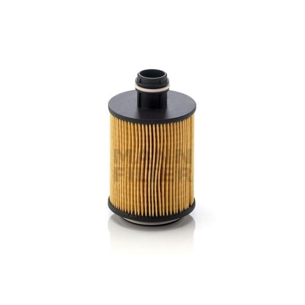 מסנן (פילטר) שמן MANN HU 712/11 x
