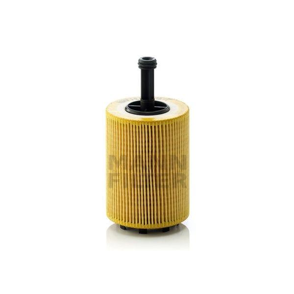 מסנן (פילטר) שמן MANN HU 719/7 x