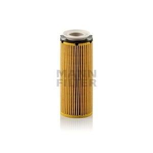 מסנן (פילטר) שמן MANN HU 720/3 x