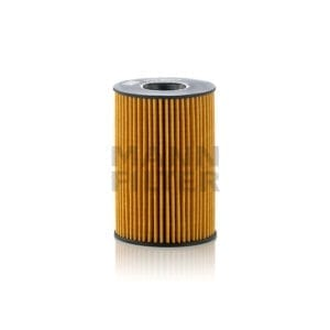 מסנן (פילטר) שמן MANN HU 8007 z