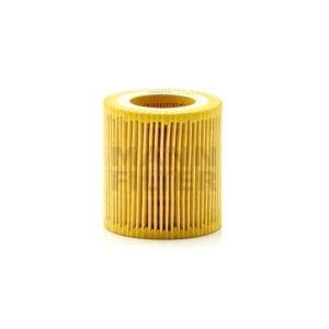 מסנן (פילטר) שמן MANN HU 8011 z