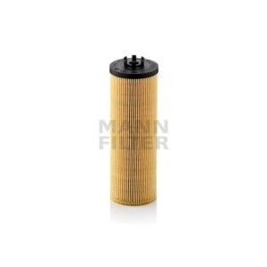 מסנן (פילטר) שמן MANN HU 842 x